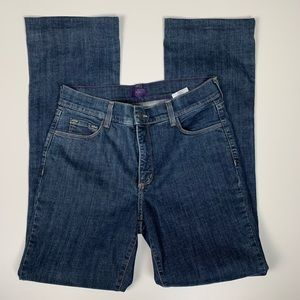 Not Your Daughters Jeans Sz 6